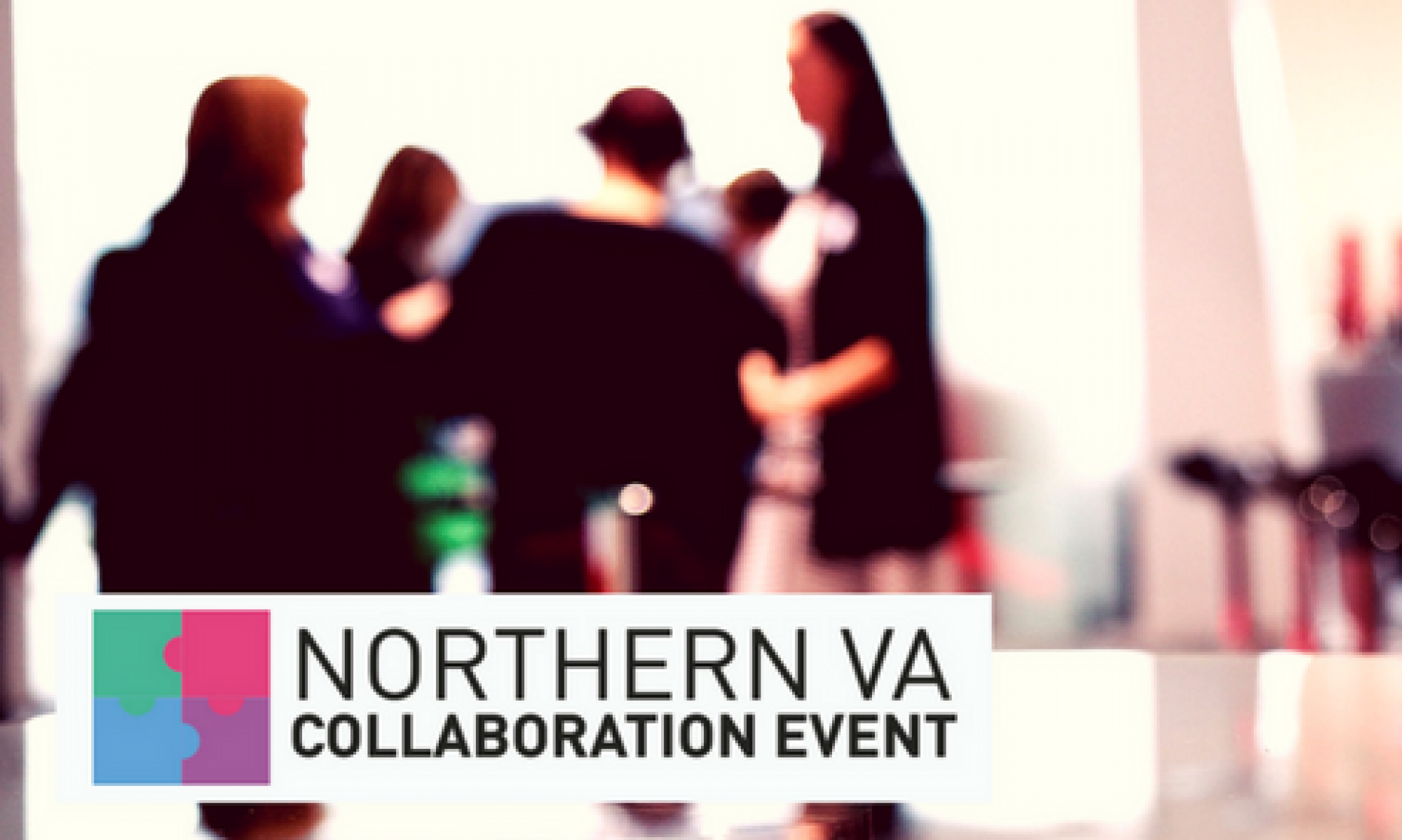 Is Northern VA Collaboration Event Worth Attending?